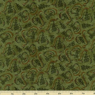 http://ep.yimg.com/ay/yhst-132146841436290/christmas-spirit-pine-trees-cotton-fabric-pine-green-2.jpg