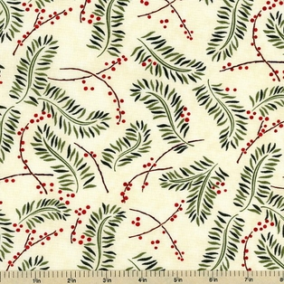 http://ep.yimg.com/ay/yhst-132146841436290/christmas-spirit-seasonal-boughs-cotton-fabric-cream-3.jpg