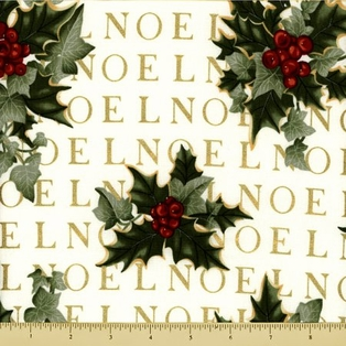 http://ep.yimg.com/ay/yhst-132146841436290/christmas-time-cotton-fabric-noel-white-4.jpg