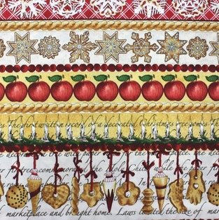 http://ep.yimg.com/ay/yhst-132146841436290/christmas-traditions-cotton-fabric-stripe-red-cream-3.jpg