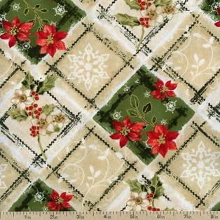 http://ep.yimg.com/ay/yhst-132146841436290/christmas-traditions-plaid-cotton-fabric-multi-120-4971-3.jpg