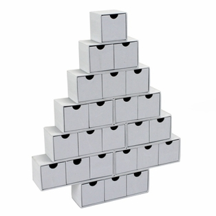 http://ep.yimg.com/ay/yhst-132146841436290/christmas-tree-advent-calendar-white-4.jpg