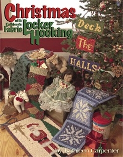 http://ep.yimg.com/ay/yhst-132146841436290/christmas-with-kathleen-s-fabric-locker-hooking-book-2.jpg