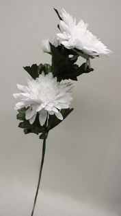 http://ep.yimg.com/ay/yhst-132146841436290/chrysanthemum-spray-23in-pkg-of-12-white-2.jpg