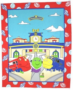 http://ep.yimg.com/ay/yhst-132146841436290/chuggington-cotton-fabric-friends-panel-2.jpg