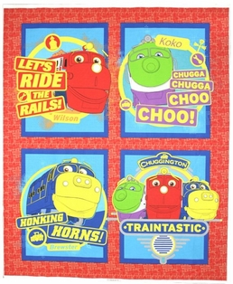 http://ep.yimg.com/ay/yhst-132146841436290/chuggington-cotton-fabric-traintastic-panel-2.jpg
