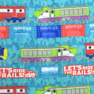 http://ep.yimg.com/ay/yhst-132146841436290/chuggington-fleece-fabric-ride-the-rails-teal-2.jpg