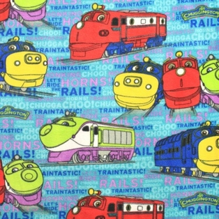 http://ep.yimg.com/ay/yhst-132146841436290/chuggington-fleece-fabric-trains-teal-2.jpg