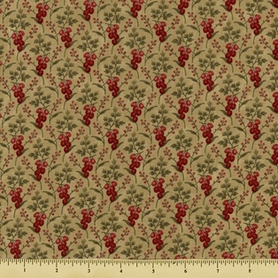http://ep.yimg.com/ay/yhst-132146841436290/cinnamon-spice-cotton-fabric-small-floral-natural-2704-14-2.jpg