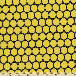 http://ep.yimg.com/ay/yhst-132146841436290/citron-gray-huevos-cotton-fabric-gray-cx3755-d-2.jpg