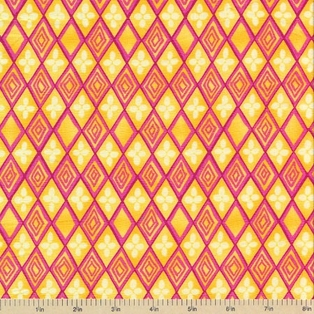 http://ep.yimg.com/ay/yhst-132146841436290/citronella-cotton-fabric-summer-2.jpg