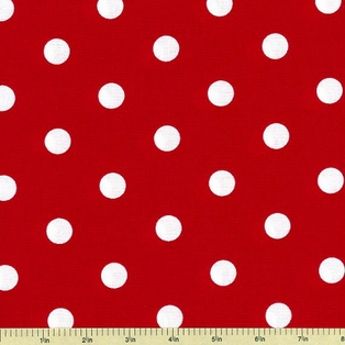 http://ep.yimg.com/ay/yhst-132146841436290/classic-dots-and-stripes-cotton-fabric-red-dots-2.jpg