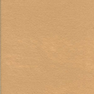 http://ep.yimg.com/ay/yhst-132146841436290/classic-felt-square-pack-of-24-cashmere-tan-2.jpg
