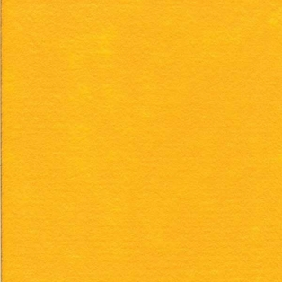 http://ep.yimg.com/ay/yhst-132146841436290/classic-felt-square-pack-of-24-gold-2.jpg