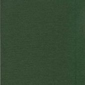 Classic Felt Square - Pack of 24 - Hunter Green
