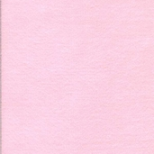 Classic Felt Square - Pack of 24 - Pink