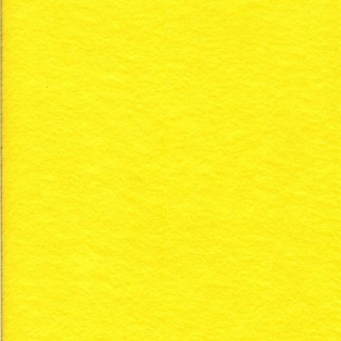 http://ep.yimg.com/ay/yhst-132146841436290/classic-felt-square-pack-of-24-yellow-2.jpg