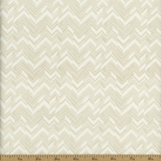 http://ep.yimg.com/ay/yhst-132146841436290/classical-elements-abstract-chevron-cotton-fabric-ecru-6.jpg