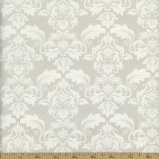 http://ep.yimg.com/ay/yhst-132146841436290/classical-elements-damask-cotton-fabric-light-silver-6.jpg