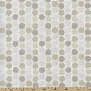 http://ep.yimg.com/ay/yhst-132146841436290/classical-elements-grid-circles-cotton-fabric-natural-11.jpg