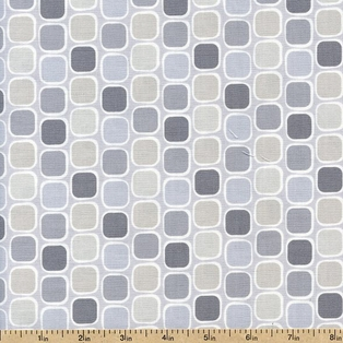 http://ep.yimg.com/ay/yhst-132146841436290/classical-elements-grid-squares-cotton-fabric-grey-11.jpg