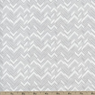 http://ep.yimg.com/ay/yhst-132146841436290/classical-elements-split-chevron-cotton-fabric-grey-11.jpg