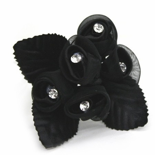 http://ep.yimg.com/ay/yhst-132146841436290/classical-silk-decorative-flower-6-pack-bundle-black-2.jpg