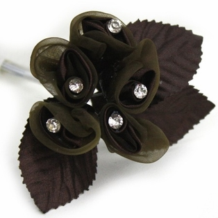 http://ep.yimg.com/ay/yhst-132146841436290/classical-silk-decorative-flower-6-pack-bundle-brown-2.jpg