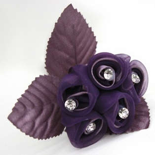 http://ep.yimg.com/ay/yhst-132146841436290/classical-silk-decorative-flower-6-pack-bundle-mauve-2.jpg