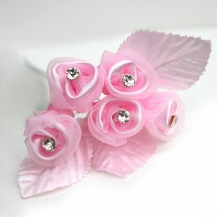 http://ep.yimg.com/ay/yhst-132146841436290/classical-silk-decorative-flower-6-pack-bundle-pink-2.jpg
