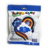 Cloud Clay - Blue - Clearance