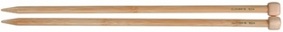 http://ep.yimg.com/ay/yhst-132146841436290/clover-bamboo-knitting-needles-16in-size-19-15mm-2.jpg