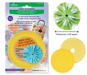 Clover Quick Yo-yo Maker (Extra Large)