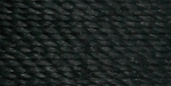 Coats and Clark Dual Duty Plus Hand Quilting Thread - Black