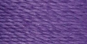 Coats and Clark Dual Duty Plus Hand Quilting Thread - Deep Violet