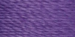 http://ep.yimg.com/ay/yhst-132146841436290/coats-and-clark-dual-duty-plus-hand-quilting-thread-deep-violet-2.jpg