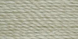 http://ep.yimg.com/ay/yhst-132146841436290/coats-and-clark-dual-duty-plus-hand-quilting-thread-dogwood-7.jpg