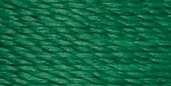 Coats and Clark Dual Duty Plus Hand Quilting Thread - Field Green - Pkg of 3