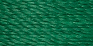 http://ep.yimg.com/ay/yhst-132146841436290/coats-and-clark-dual-duty-plus-hand-quilting-thread-field-green-3.jpg