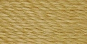 Coats and Clark Dual Duty Plus Hand Quilting Thread - Golden Tan - Pkg of 3