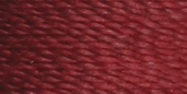 Coats and Clark Dual Duty Plus Hand Quilting Thread - Mayberry Red