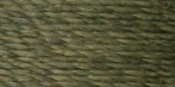 http://ep.yimg.com/ay/yhst-132146841436290/coats-and-clark-dual-duty-xp-general-purpose-thread-250-yards-army-drab-2.jpg