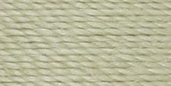 Coats and Clark Dual Duty XP General Purpose Thread 250 Yards - Beige - Pkg of 3
