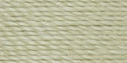 http://ep.yimg.com/ay/yhst-132146841436290/coats-and-clark-dual-duty-xp-general-purpose-thread-250-yards-beige-2.jpg