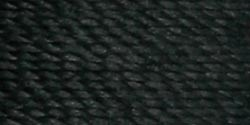 http://ep.yimg.com/ay/yhst-132146841436290/coats-and-clark-dual-duty-xp-general-purpose-thread-250-yards-black-2.jpg