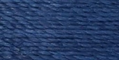 Coats and Clark Dual Duty XP General Purpose Thread 250 Yards - Blue Chip - Pkg of 3