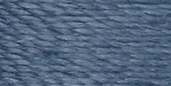 Coats and Clark Dual Duty XP General Purpose Thread 250 Yards - Blue Slate - Pkg of 3