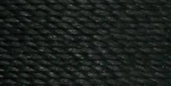 Coats and Clark Dual Duty XP General Purpose Thread 250 Yards - Celestial Black-CLEARANCE