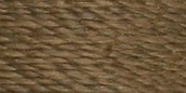 Coats and Clark Dual Duty XP General Purpose Thread 250 Yards - Chestnut Brown - CLEARANCE