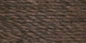 Coats and Clark Dual Duty XP General Purpose Thread 250 Yards - Chocolate-CLEARANCE